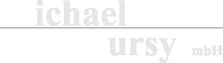 Michael Dursy – Planungsbüro für Sanierung und Restaurierung historischer Bausubstanz, Steinmetz- und Steinbildhauermeister, staatlich geprüfter Steintechniker, Restaurator