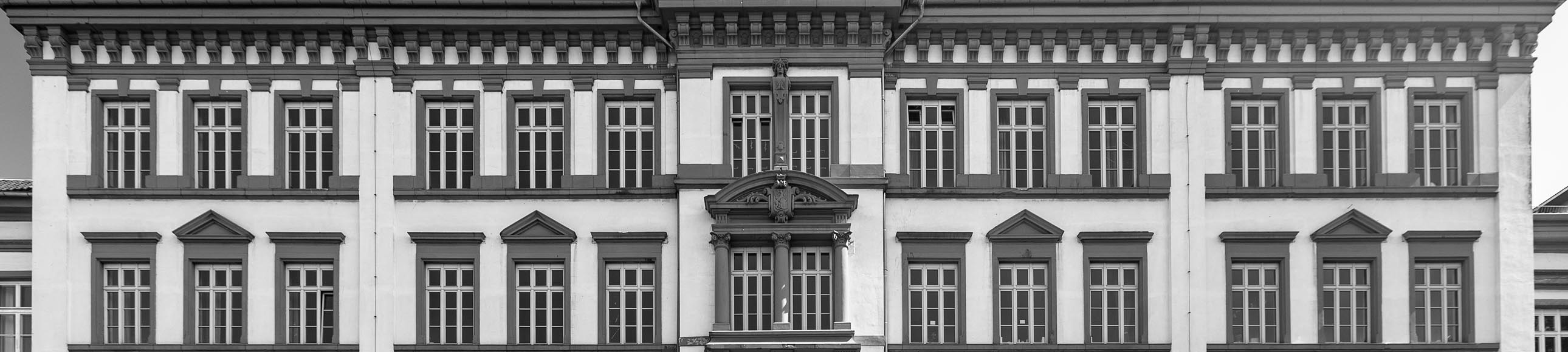 Johannes-Keppler-Schule, Mannheim,